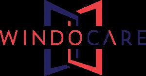 Windocare logo