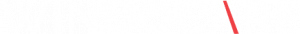 alternatief logo